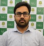Mr.Jai Prakash Bhati