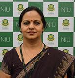 Prof.(Dr.)Neeta Awasthy