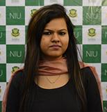 Nishi-shrivastawa