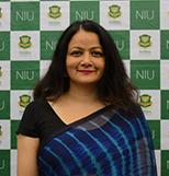Dr.Chitra Khetwal