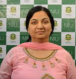 Dr.Neelam Rana