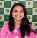 Ms.Ruchika Sinha
