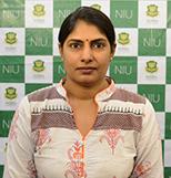 Dr. A.Geetha-Bhavani
