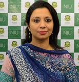 Dr. Arshi Amin