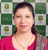 Dr. Garima Malhotra