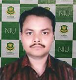 Dr.Pankaj Sharma